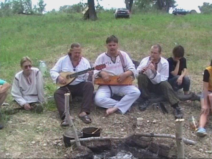 http://kolohod.narod.ru/5.JPG